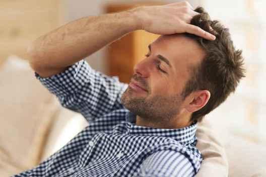 کاشت مو ، درمان ریزش مو