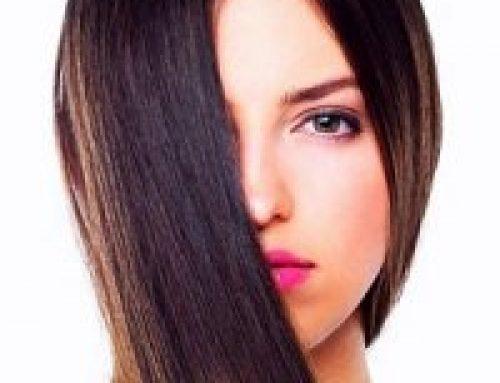 موهای کراتینه، خوب یا بد؟