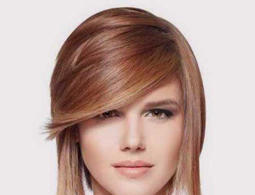 ترمیم ریزش مو برای زنان